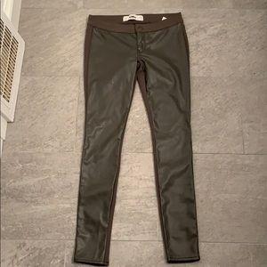 Hollister Pants 3R